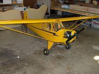 Name: cub and dallaire 005.jpg Views: 395 Size: 75.7 KB Description:
