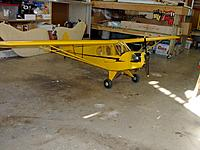Name: cub and dallaire 004.jpg Views: 327 Size: 79.9 KB Description: