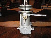 Name: Stentor 6 ignition engine 002.jpg Views: 79 Size: 177.6 KB Description: