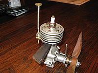 Name: Stentor 6 ignition engine 003.jpg Views: 88 Size: 261.6 KB Description: