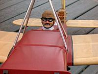 Name: Bleriot 007s.JPG