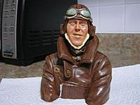 Name: pilot 001.JPG