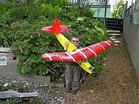 Name: Red Zeffer 004.JPG Views: 69 Size: 251.6 KB Description: