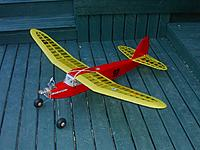 Name: red zephyr 001.jpg Views: 74 Size: 78.7 KB Description: