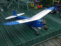 Name: Falcon Zenith 006.jpg Views: 67 Size: 79.8 KB Description: