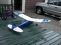 Name: Falcon Zenith 008.jpg Views: 74 Size: 88.9 KB Description: