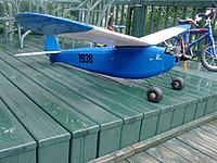 Name: Falcon Zenith 009.jpg Views: 74 Size: 94.4 KB Description: