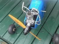 Name: Falcon Zenith 007.jpg Views: 106 Size: 76.4 KB Description: