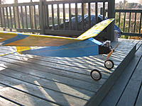 Name: Lanzo RC-1 005.jpg Views: 75 Size: 72.9 KB Description: