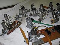 Name: ignition engine collection 002.jpg Views: 100 Size: 65.4 KB Description: