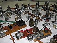 Name: ignition engine collection 003.jpg Views: 109 Size: 77.0 KB Description: