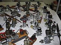 Name: ignition engine collection 004.jpg Views: 93 Size: 75.3 KB Description: