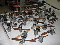 Name: ignition engine collection 005.jpg Views: 86 Size: 67.6 KB Description: