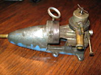 Name: Old diesel boat engine 003.jpg Views: 79 Size: 42.7 KB Description: