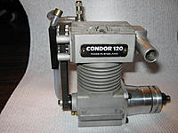 Name: Condor 120 England 001.jpg
