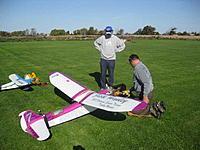 Name: flying field 2.JPG Views: 100 Size: 46.9 KB Description: