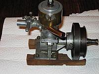 Name: Apex ignition marine 001.jpg Views: 164 Size: 53.9 KB Description: