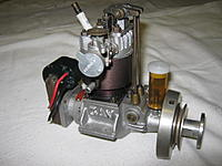 Name: engines from Reggy 002.jpg Views: 142 Size: 47.5 KB Description: