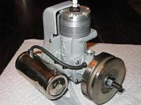 Name: TMY marine engine Japan 1942 005.jpg Views: 147 Size: 50.1 KB Description: