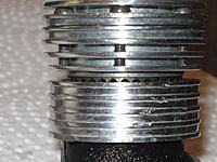 Name: Yulon 49 England 1950 006.jpg Views: 40 Size: 57.3 KB Description: