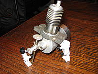 Name: old engine no ID 008.jpg Views: 26 Size: 70.6 KB Description: