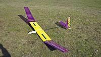 Name: BD Mirage2 small.jpg Views: 158 Size: 124.2 KB Description: