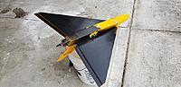 Name: delta-4.jpg Views: 38 Size: 138.0 KB Description: