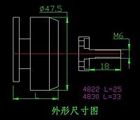 Name: Sideview.jpg Views: 80 Size: 25.9 KB Description: