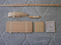 Name: DSC00017.jpg