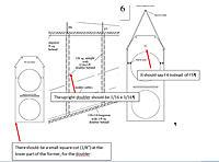 Name: Macchi 16 plan correction.jpg Views: 119 Size: 332.9 KB Description: