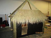 Name: Picture 109.jpg