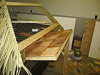 Name: Picture 110.jpg