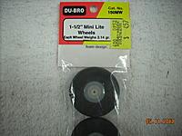 Name: DSCN3128.jpg Views: 256 Size: 171.6 KB Description: