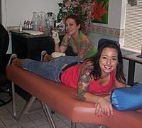 Name: tattoo hotties.jpg Views: 361 Size: 50.1 KB Description: