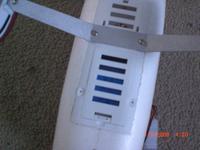 Name: airplanes 4 007.jpg Views: 71 Size: 70.0 KB Description: