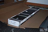 Name: DSC_4477_web.jpg
