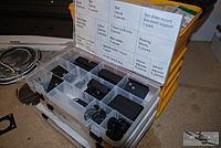 Name: DSC_4485_web.jpg