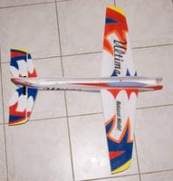 Name: DSC00598a.jpg