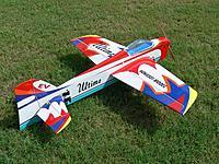 """Name: P P PROFILE ULTIMA EV 5.jpg Views: 67 Size: 58.8 KB Description: Balsa 56"""" wingspan."""
