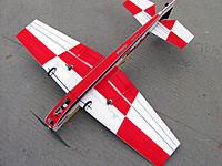 Name: skywingextra300v2yellow2.jpg Views: 78 Size: 69.1 KB Description: