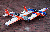 Name: DSC05575.jpg