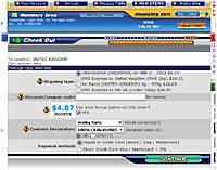 Name: chkout.jpg Views: 500 Size: 133.9 KB Description: