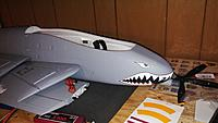 Name: 20170605_204438.jpg