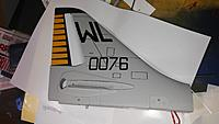 Name: 20170906_195544.jpg
