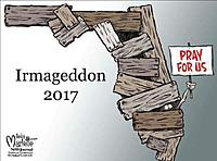 Name: Irmageddon.jpg