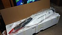 Name: 20180328_181857.jpg Views: 83 Size: 2.92 MB Description: Bottom layer was all fuselage
