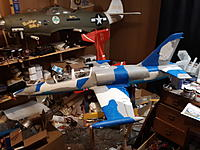 Name: 20190402_095922.jpg
