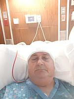 Name: 20190412_111856.jpg