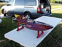 Name: sailr.jpg