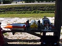 Name: DSCF0019.jpg Views: 83 Size: 128.7 KB Description: Osprey21's UL-1, SV27 and Genesis